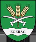 opt_egerag-logo-original-123x143