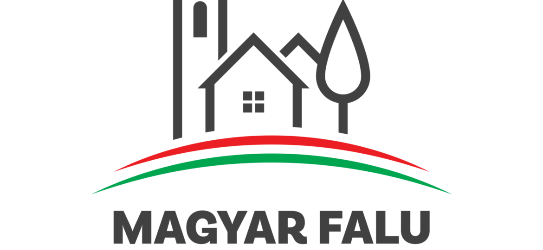MFP_logo_RGB_koralaku