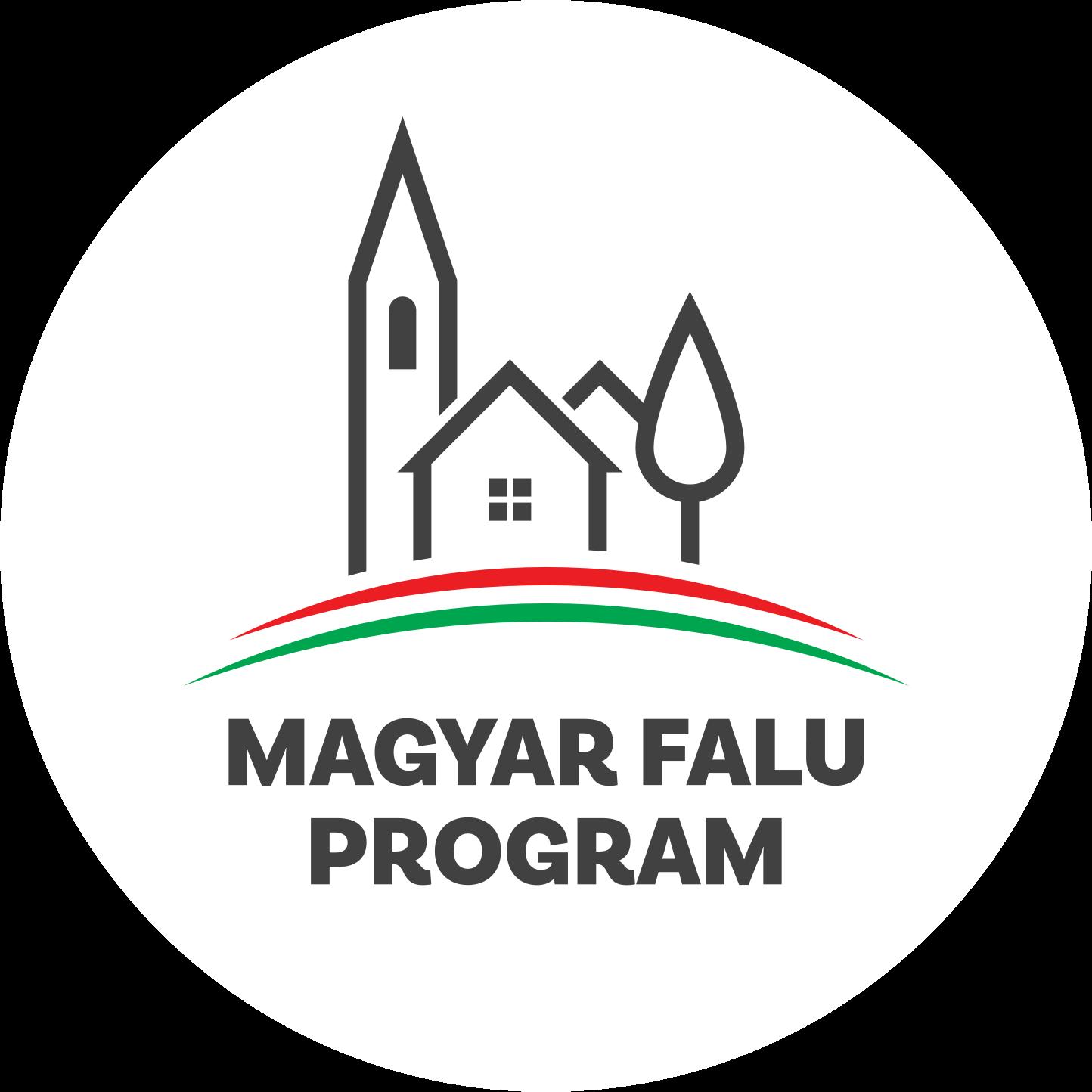 Magzar Falu Program