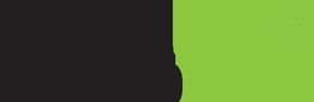 Pécs TV logo
